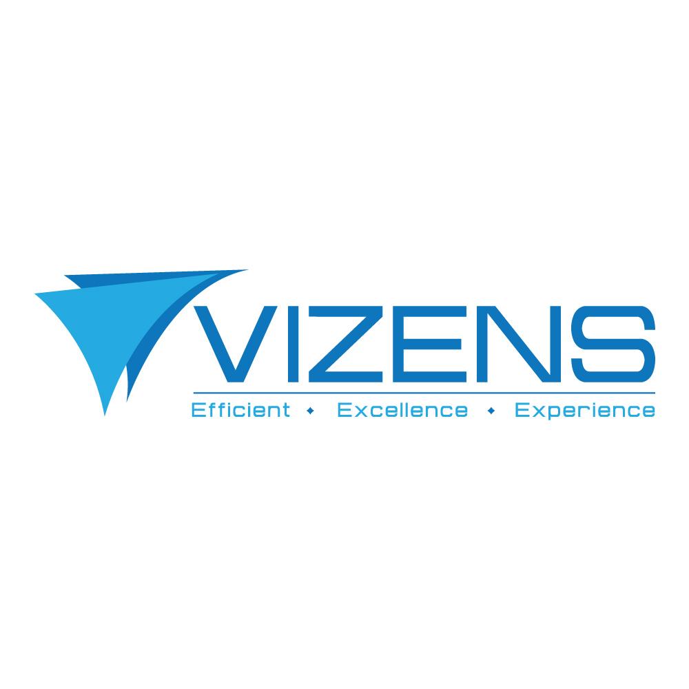 68629_VIZENS__logo_01